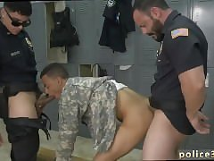 Photos of gay police men having sex with