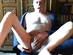 70 Dada Cum Free Gay Masturbation Porn Video 58 - xHamster.f