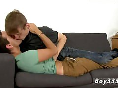 Gay man fingers boy tube Ash Williams &