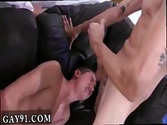 Group of dicks in movieture hot