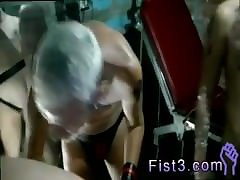 Hairy dicks men in the nude gay Seth Tyler