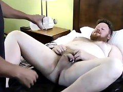 Sax xxx video fist time and gay brother fisting Sky Wine's g