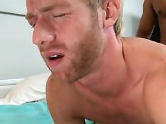 Male stripper with big cock gay first time So this week we p