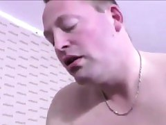 2 Danish - 6mag Young Boy And Mature Guy (1)(Boyztube)