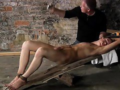 Twinks XXX There is a lot that Sebastian Kane likes to do to