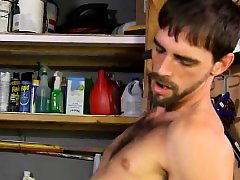 Gay male amateur extreme deep throat David Likes His Men Man