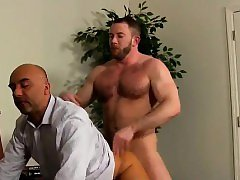 Xxx indian gay sex man photo The daddies kick it off with so
