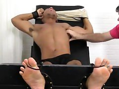 Gay boys sex live short play Mikey Tickle d In The Tickle Ch