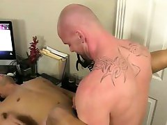 hindi sex gay mail bodybuilder gay photos After face screwi