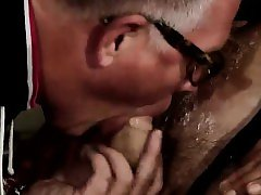 Huge balls sex movie and gay porno emo piss Back-to-back, th