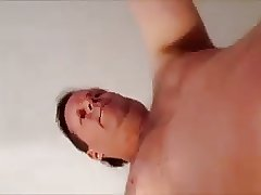 bare fuck and fuck older guy clip