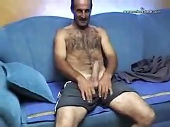 Home Vid - Boy Fucked By Daddy 1