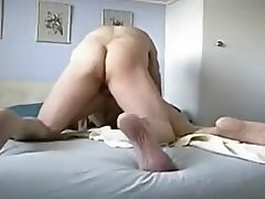 Young Boy Fucked By Old Daddy