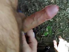 old man suck my cock