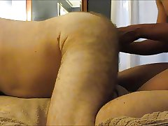 18yo Neighbor boy - Part 2